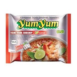 NOUILLE INSTANT TOM YUM 60G...