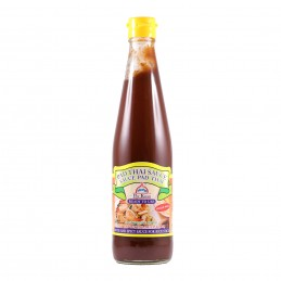 SAUCE PAD THAI 500ML POR KWAN