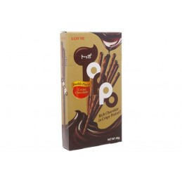 BISCUIT BATONNET TOPPO...