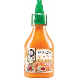 SRIRACHA MAYO 200ML THAI...