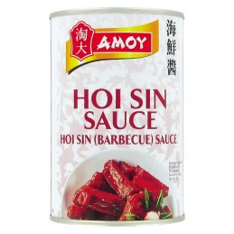 SAUCE HOISIN BARBECUE 482G...