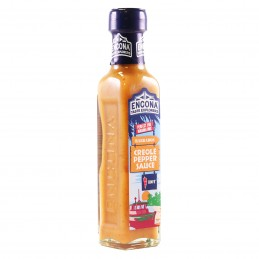 SAUCE SOJA SUCREE 250ML