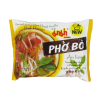 NOUILLE INSTANT PHO BO 55G MAMA