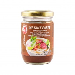 PATE INSTANT PHO 227G COCK