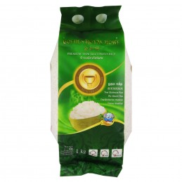 RIZ GLUANT 1KG GOLDEN ROYAL...