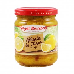 ACHARD CITRON 200G ROYAL...