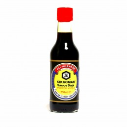 SAUCE SOJA SALEE 250ML...