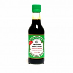 SAUCE SOJA LIGHT 250ML...