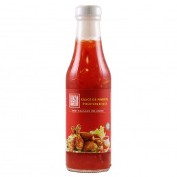 SAUCE CHILI CHICKEN 740ML...