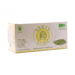 THE VERT LUNG CHING BIO 50G...