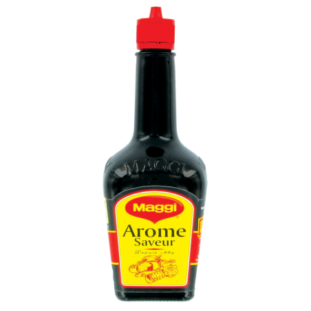 NOUILLE INSTANT BOEUF 85G VEWONG