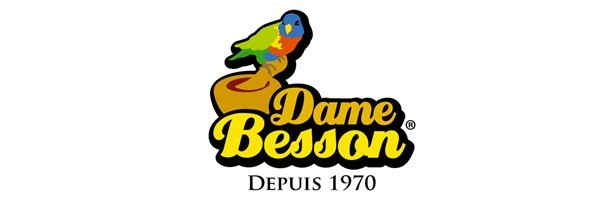 DAME BESSON