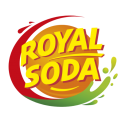 ROYAL SODA