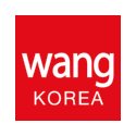 WANG KOREAN